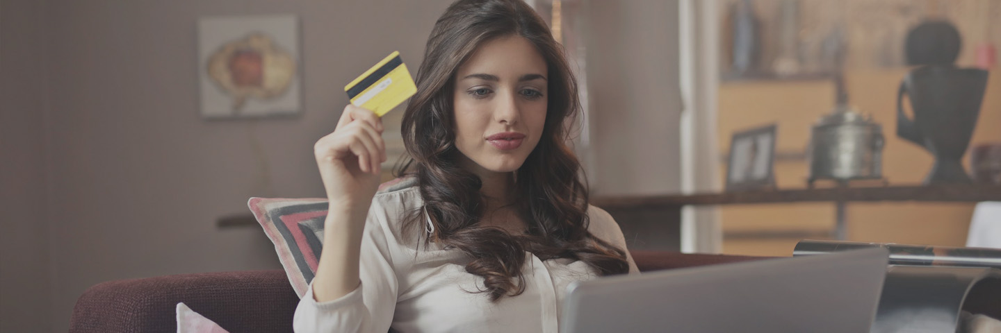 10 Words to Know in the Payment Processing Industry