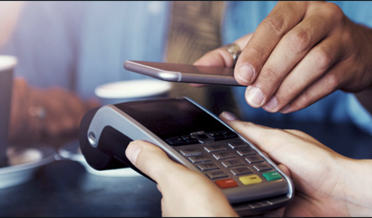 How to Choose the Right Payment Terminal?