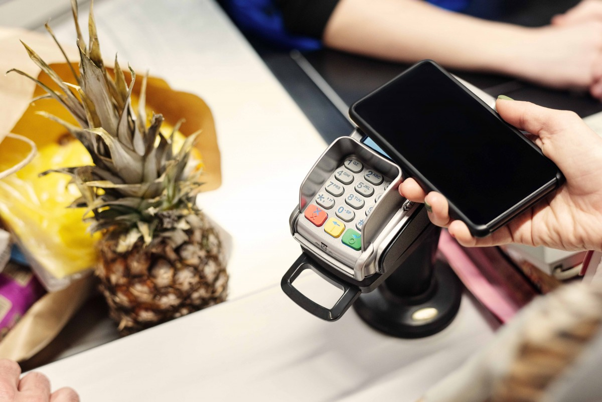 Contactless Payments: What You Should Know in Today's Industry